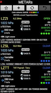 FLY is FUN Aviation Navigation Premium MOD APK 5
