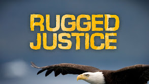 Rugged Justice thumbnail