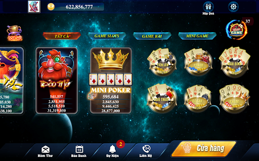 M86 Games  screenshots 16