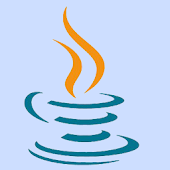 Learn Java Programming Language