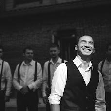 Wedding photographer Stas Zhuravlev (Vert). Photo of 15.08.2016