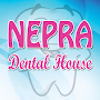 NEPRA DENTAL HOUSE APK icon