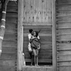 Wedding photographer Rafael Deulofeut (deulofeut). Photo of 15.07.2016