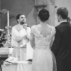 Wedding photographer Juan Espagnol (espagnol). Photo of 01.07.2017