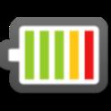 Battery Widget | Quick icon