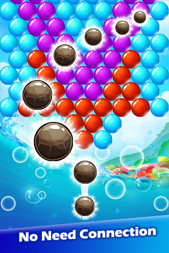 Bubble legend shooter 1.13 screenshots 1