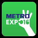 METRO EXPO 2016