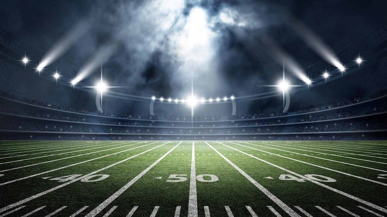 Watch NFL Draft Recap Special live