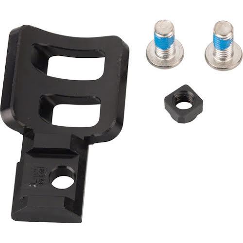 Hope Tech 3 Mount Clamp for Shimano I-Spec II Right Shifters