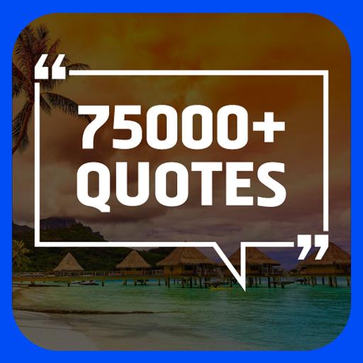 alkoholról szóló idézetek All Quotes 2020 – Alkalmazások a Google Playen