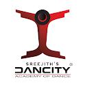 DANCITY : Dance & Fitness icon