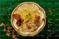 Persian Darbar photo 134