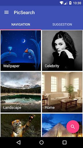 Google Apps for Work是什麼 - Google Apps(Gmail企業版)