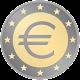 EuroCoins apk