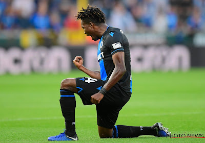 """Les transferts entrants du FC Bruges rapportent déjà : """"De cette façon, les joueurs partis seront vite oubliés"""""""