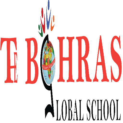The Bohras Global School Mahwa