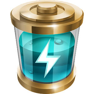 HD Pro – Battery - Программы