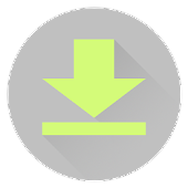 Downloader - Download Manager