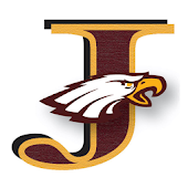 School District Of Jefferson - WI Android APK Download Free By AIS Developers, LLC