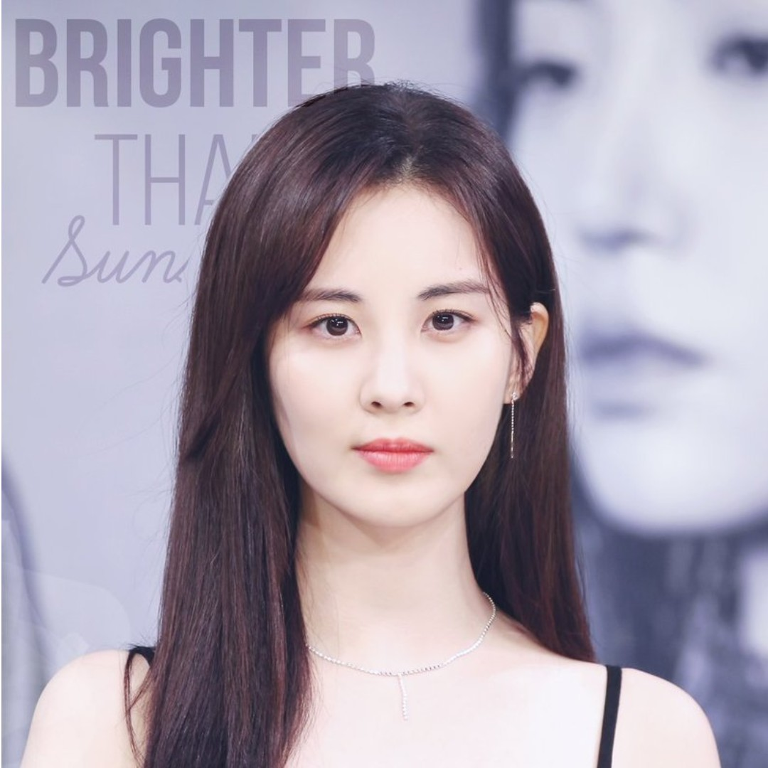 Seohyun2019