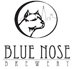 Logo of Blue Nose Archer Avenue