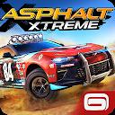 Asphalt Xtreme принесла гонки по бездорожью на смартфоны и планшеты