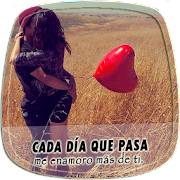 Amor Y Frases Apps On Google Play