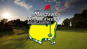 2018 Masters Tournament Highlights thumbnail