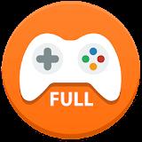 Mini-Games: New Arcade Apk Download Free for PC, smart TV