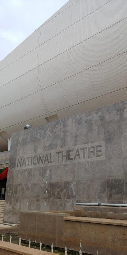 National Theatre of Ghana July 2019.jpg