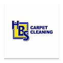 Carpet Cleaners Swindon icon