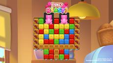 ペコちゃんブラスト - Puzzle Gameのおすすめ画像2