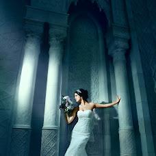 Wedding photographer Pavel Turchin (pavelfoto). Photo of 01.04.2015