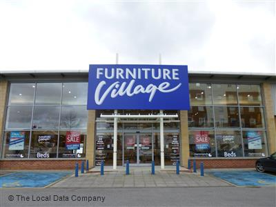 Furniture Village Aftercare beautiful furniture village head office telephone number photo of