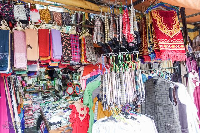 ibrahim shop quiapo