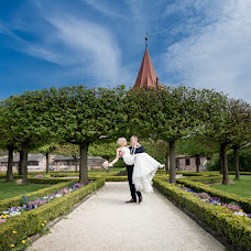 Wedding photographer Aleksey Kirsh (Adler). Photo of 12.12.2016