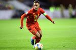 """Kapitein Eden Hazard blijft ambitieus: """"Het is zeker niet slecht, maar het kan nog beter"""""""