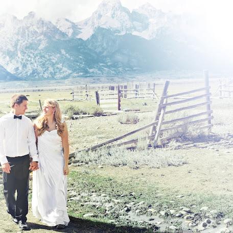 Wedding photographer Julianna Eckley (eckley). Photo of 06.01.2015