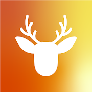 App Icon for Deer App in United Arab Emirates Google Play Store
