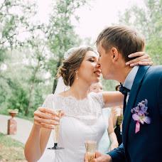 Wedding photographer Inna Inozemceva (in-ka). Photo of 11.09.2015