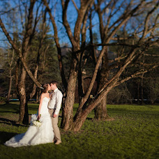 Wedding photographer Anastasiya Marakhotina (marakhotina). Photo of 09.04.2015