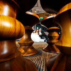 Wedding photographer Tatyana Khasanovich (KhasanovichTS). Photo of 05.09.2017