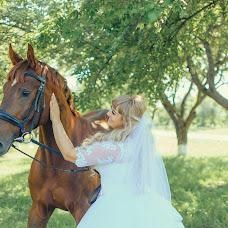 Wedding photographer Pavel Yanovskiy (ypfoto). Photo of 24.06.2018