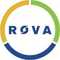 ROVA icon