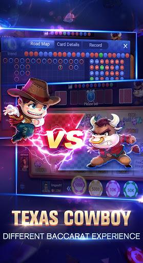POP Poker—Texas holdem game online screenshot 10