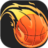 download Real BAsketball Shoot apk