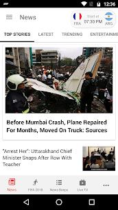 NDTV News – India 3