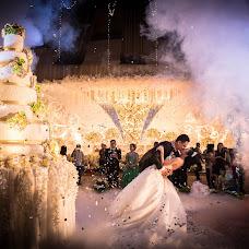 Wedding photographer Thomas william Tanusantoso (fourseasonswps). Photo of 25.11.2016