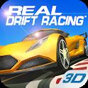 Real Drift Racing icon