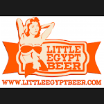 Logo of Little Egypt Red